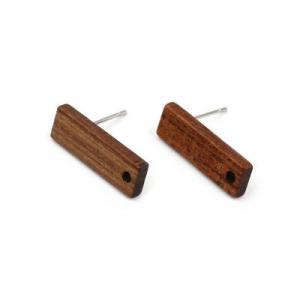 Швензы - гвоздики деревянные 20х7мм